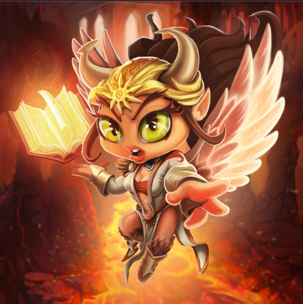 Fire sorceress1.jpg