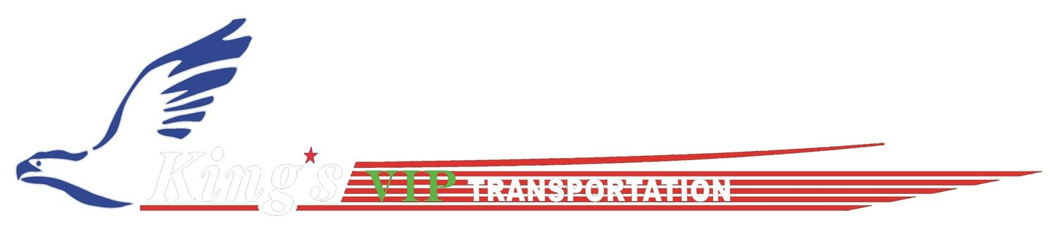 Kings Transportation INC