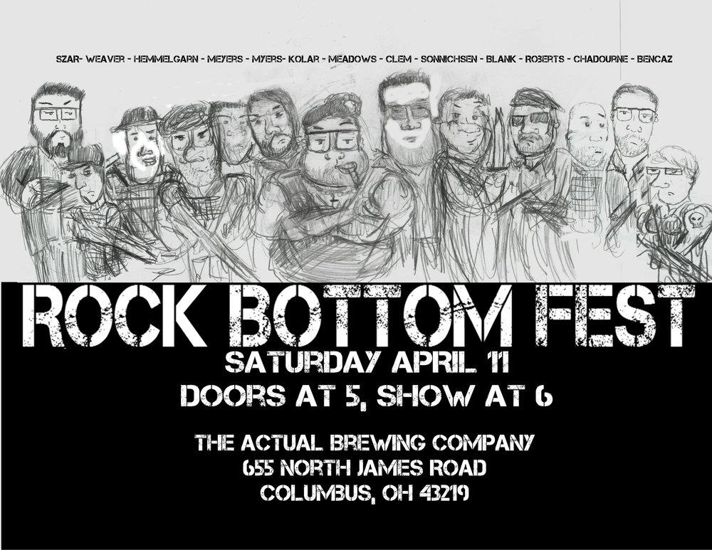 Rock Bottom Fest ACTUAL.jpg