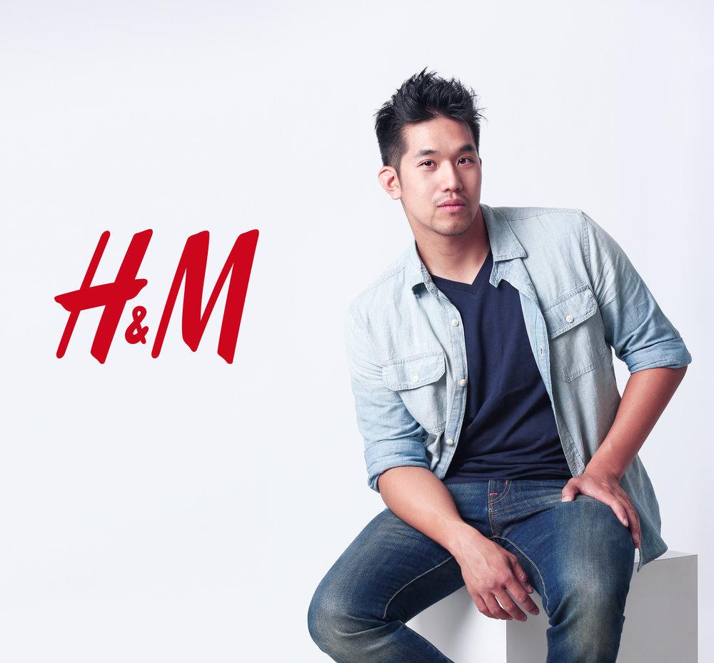 Jason - H&M p.jpg