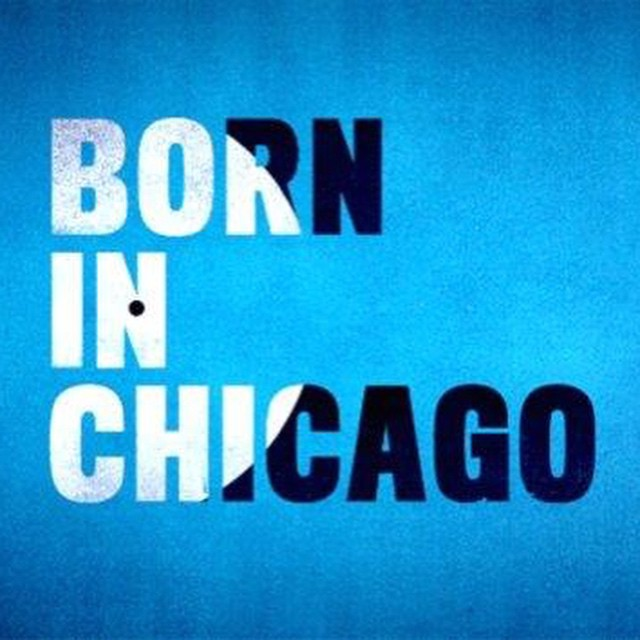 "Watch ""Born In Chicago"" Documentary Film #barrygoldberg #michaelbloomfield #bobdylan #twojewsblues #bluesogs #music #roots"