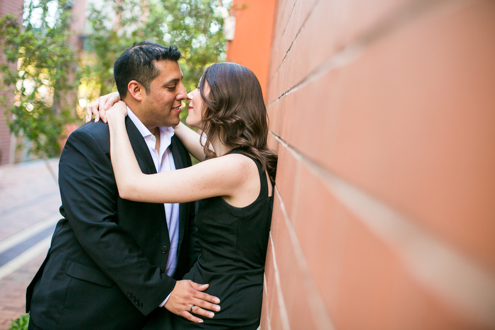 Katy and Michael Engagement-084.jpg