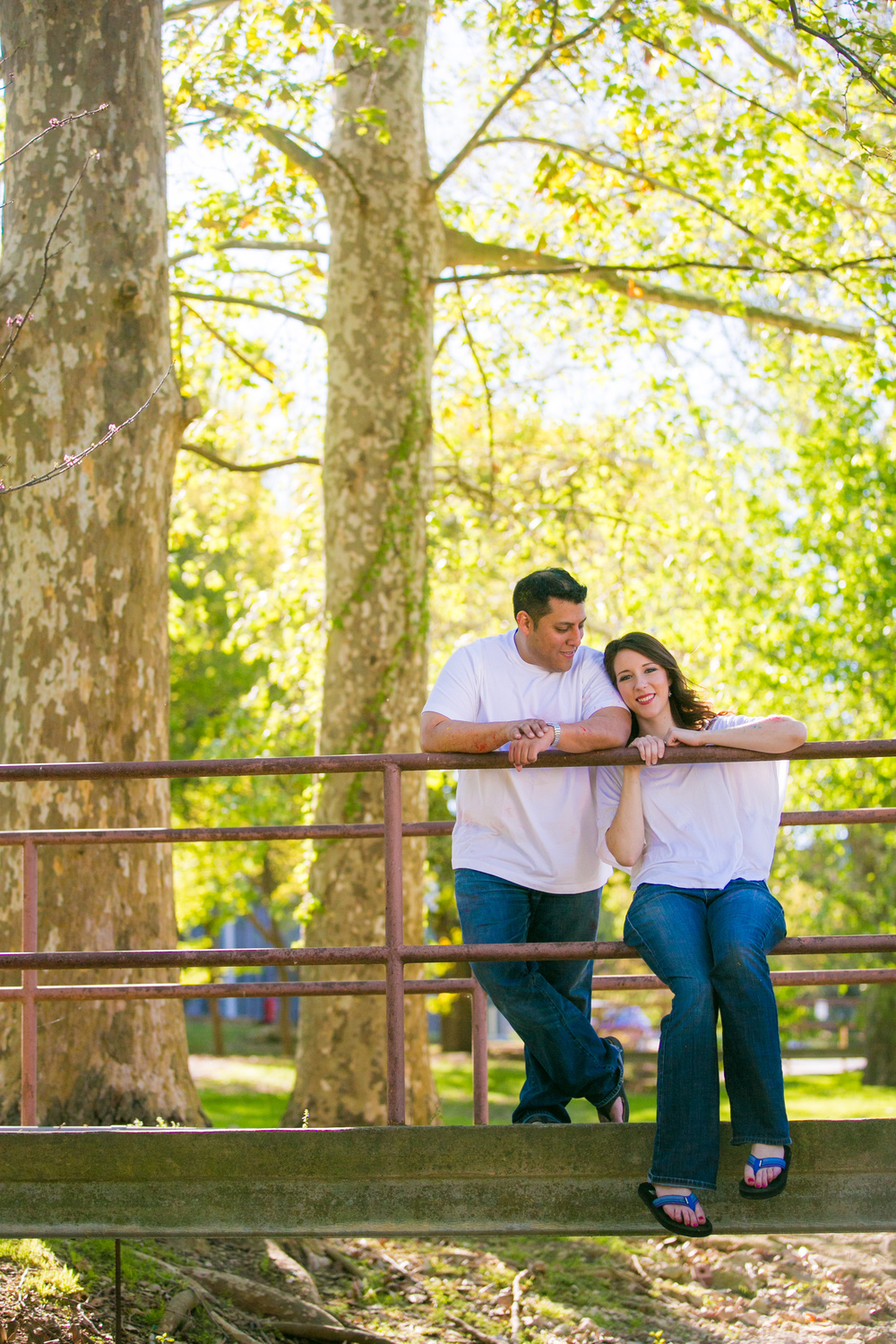 Katy and Michael Engagement-113.jpg