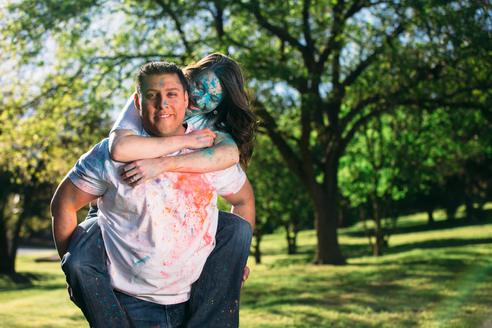 Katy and Michael Engagement-156.jpg