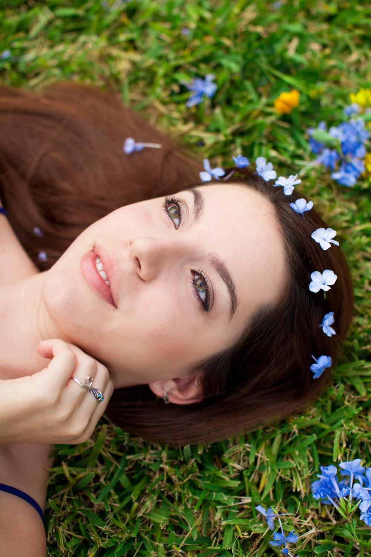 003-Christelle-Reeves-112015-WEB.jpg