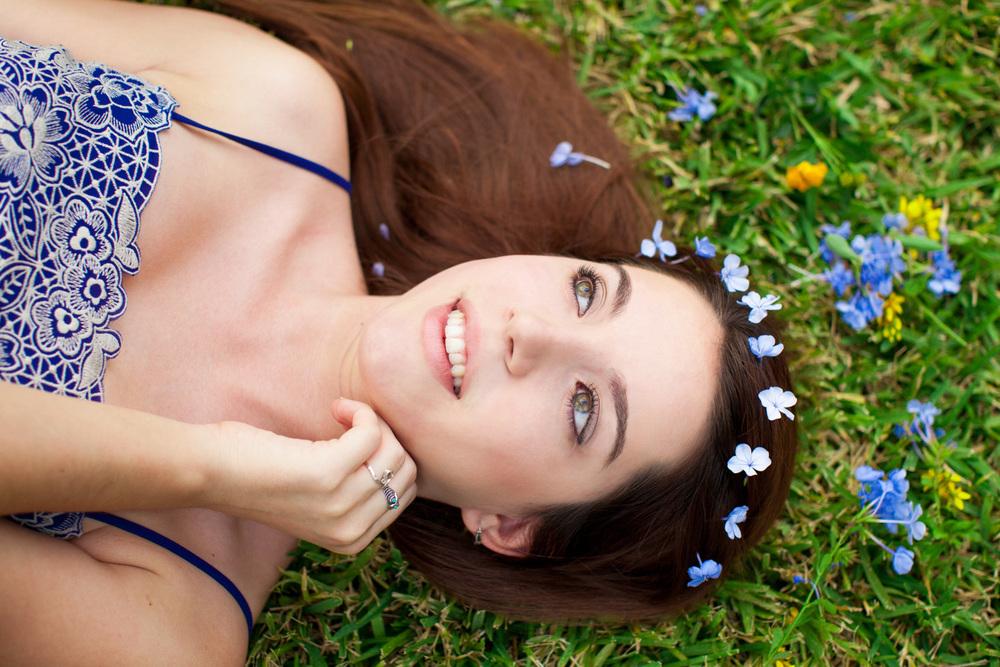 004-Christelle-Reeves-112015-WEB.jpg