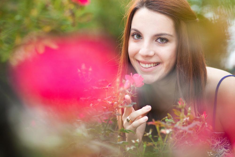 028-Christelle-Reeves-112015-WEB.jpg