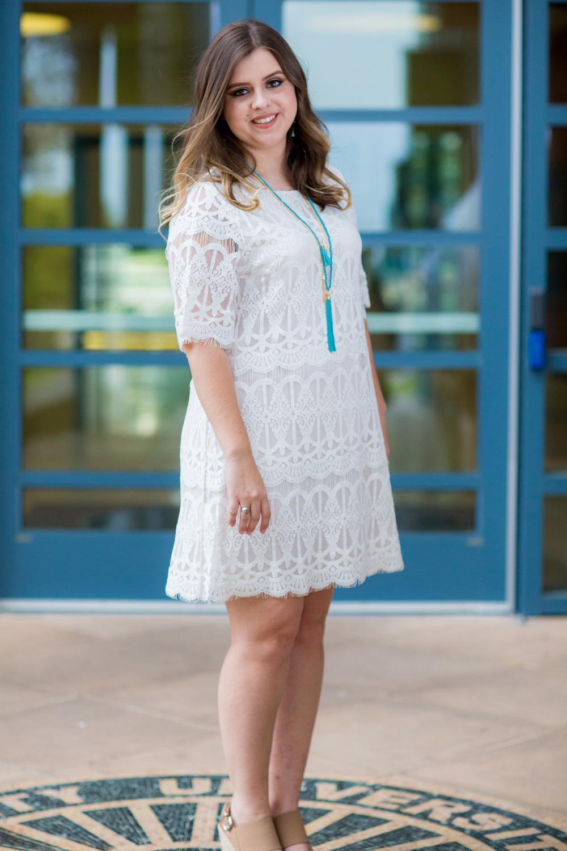 web-Lauren St John-041-032616.jpg