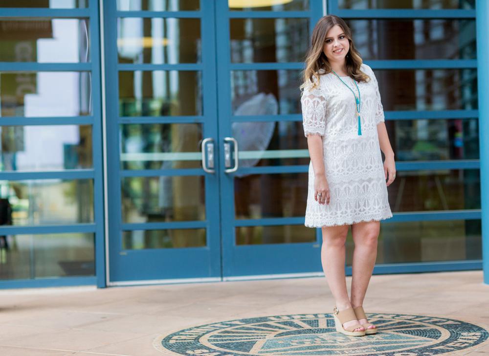 web-Lauren St John-043-032616.jpg