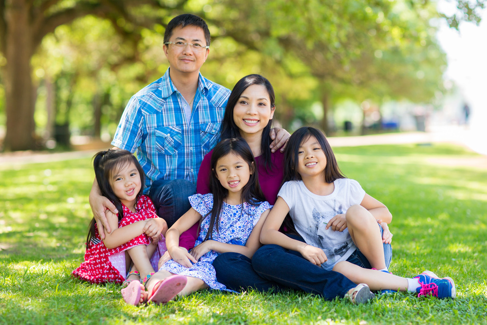 web-Trinh-Family-006-042316.jpg