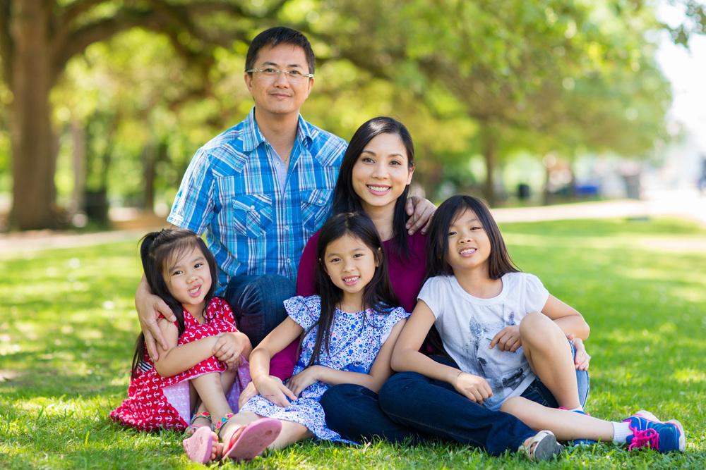 web-Trinh-Family-005-042316.jpg