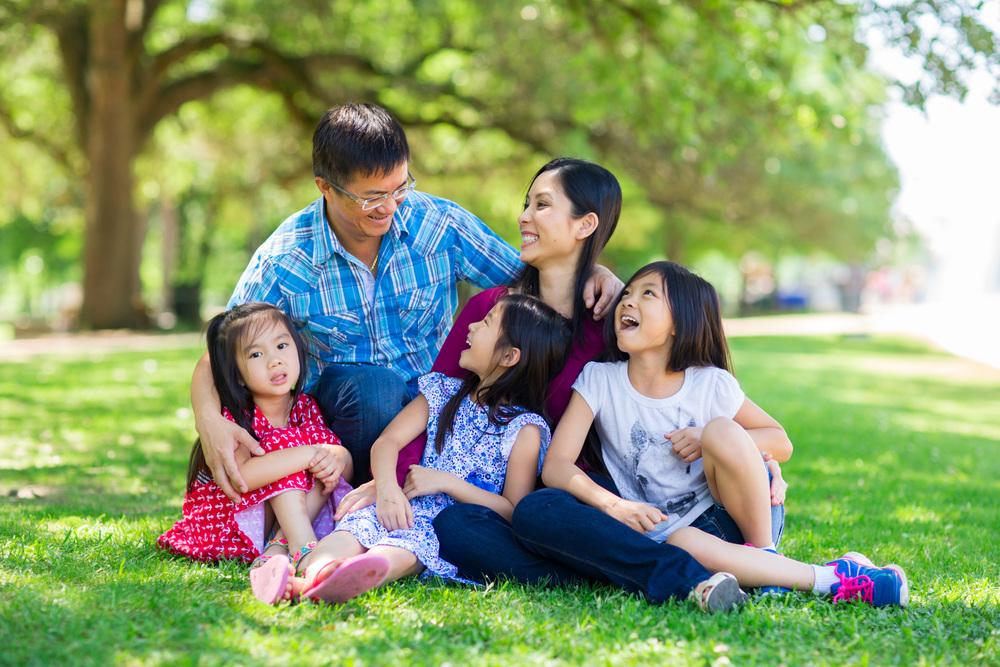 web-Trinh-Family-008-042316.jpg