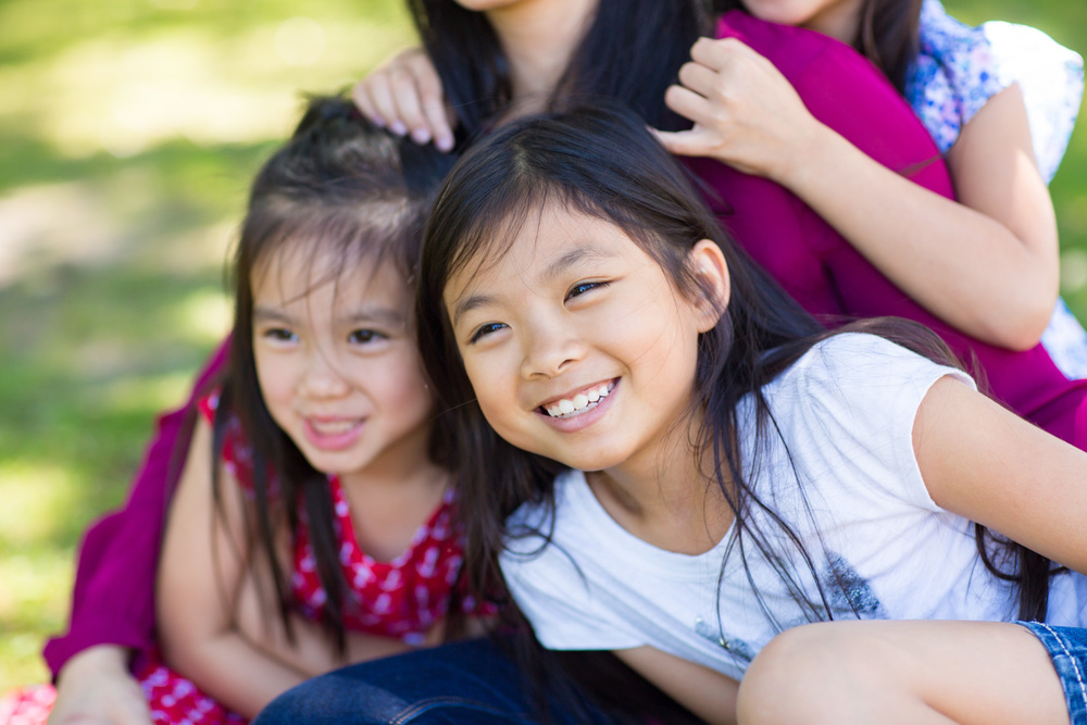 web-Trinh-Family-021-042316.jpg
