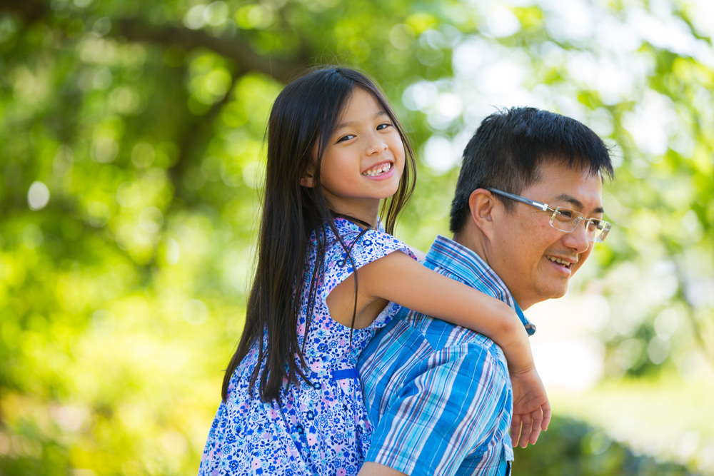 web-Trinh-Family-041-042316.jpg