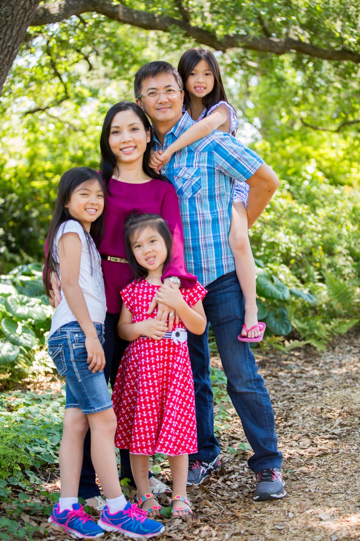 web-Trinh-Family-046-042316.jpg