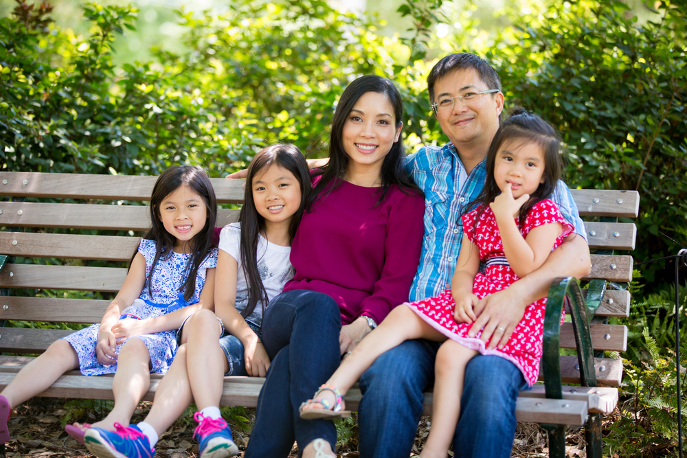 web-Trinh-Family-052-042316.jpg
