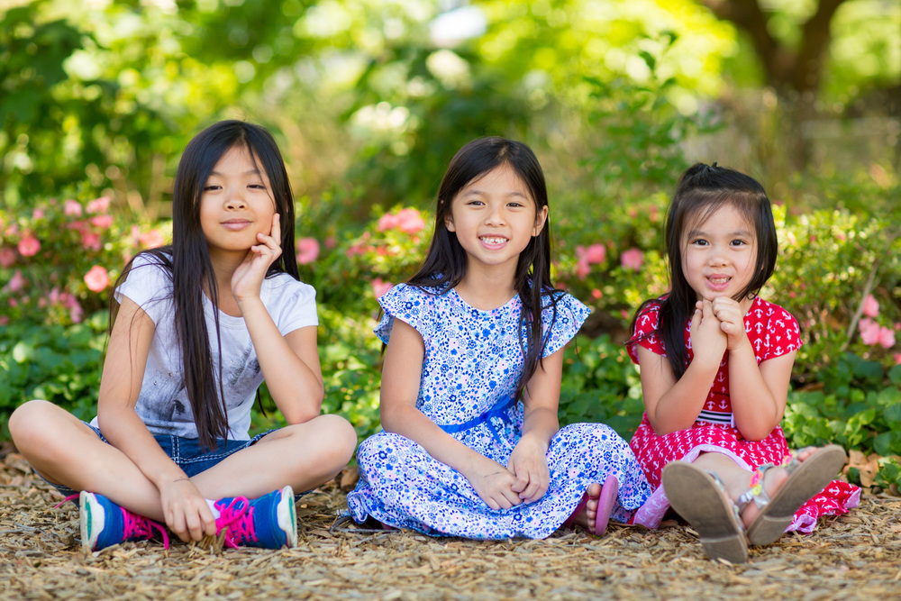 web-Trinh-Family-058-042316.jpg