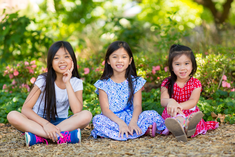 web-Trinh-Family-061-042316.jpg