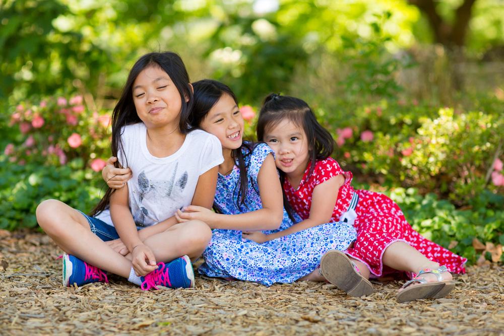 web-Trinh-Family-067-042316.jpg