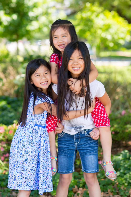 web-Trinh-Family-075-042316.jpg