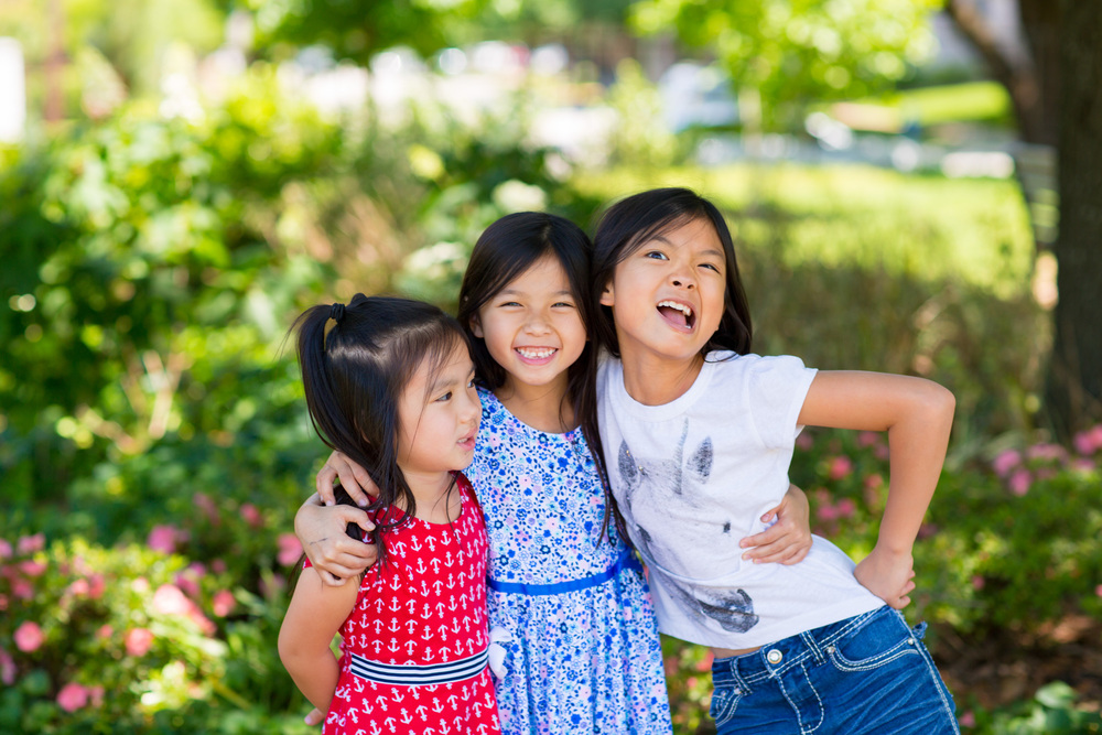 web-Trinh-Family-080-042316.jpg