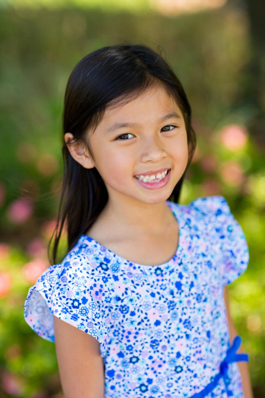 web-Trinh-Family-102-042316.jpg