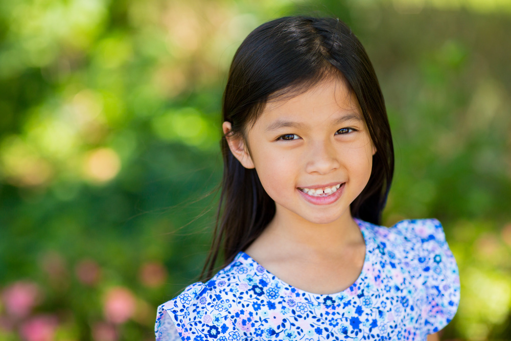 web-Trinh-Family-104-042316.jpg