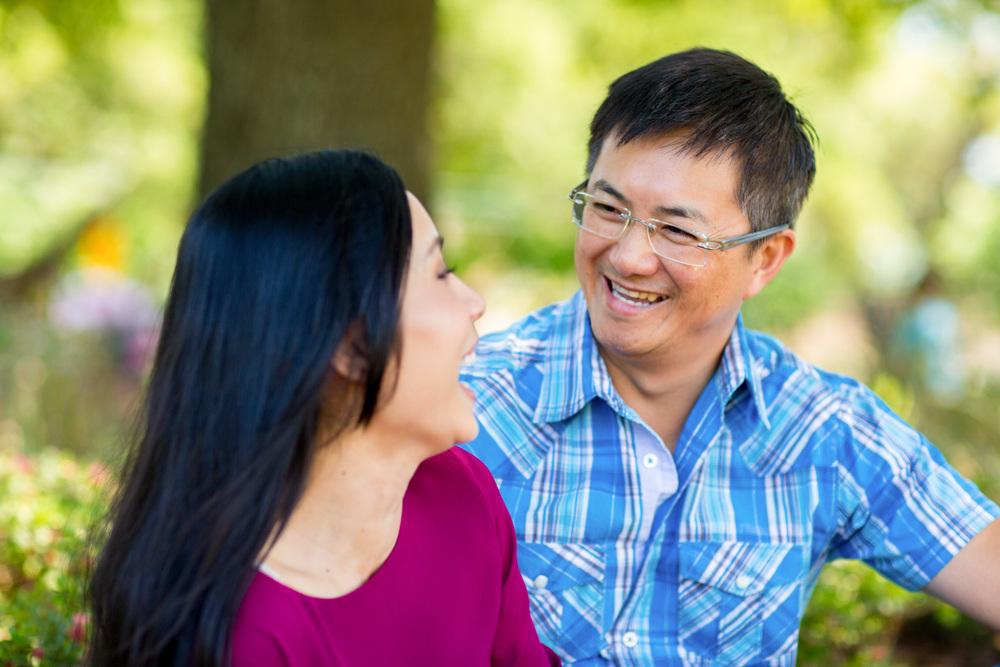 web-Trinh-Family-111-042316.jpg