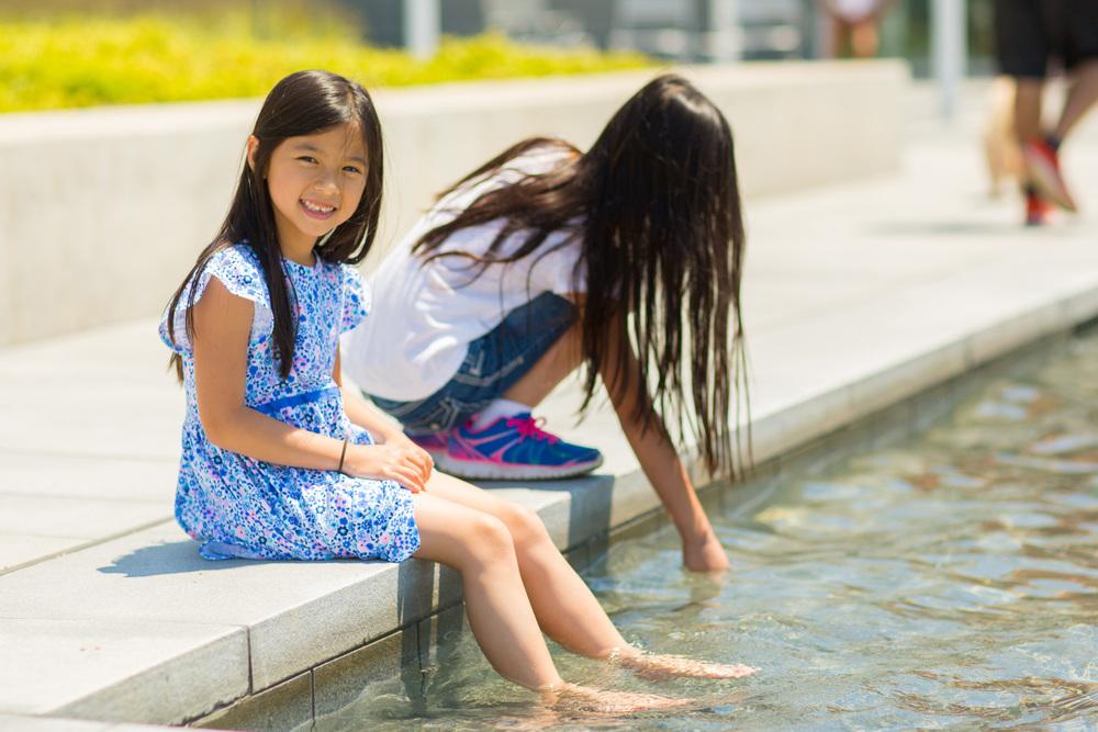 web-Trinh-Family-126-042316.jpg