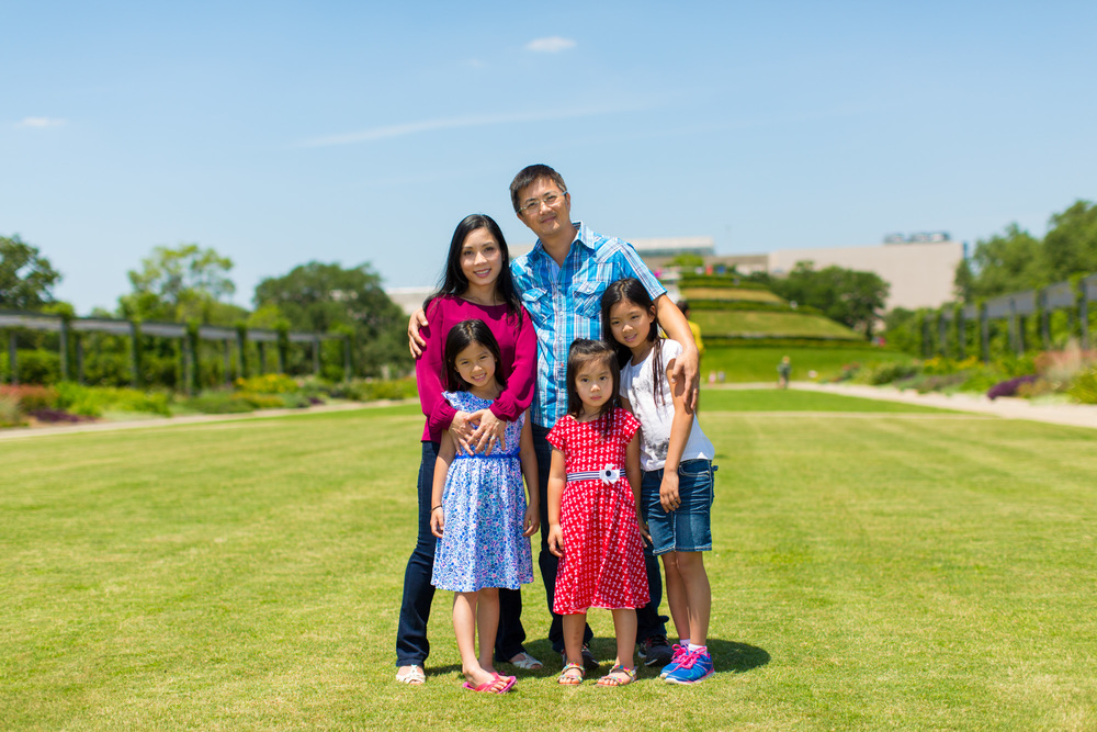 web-Trinh-Family-129-042316.jpg