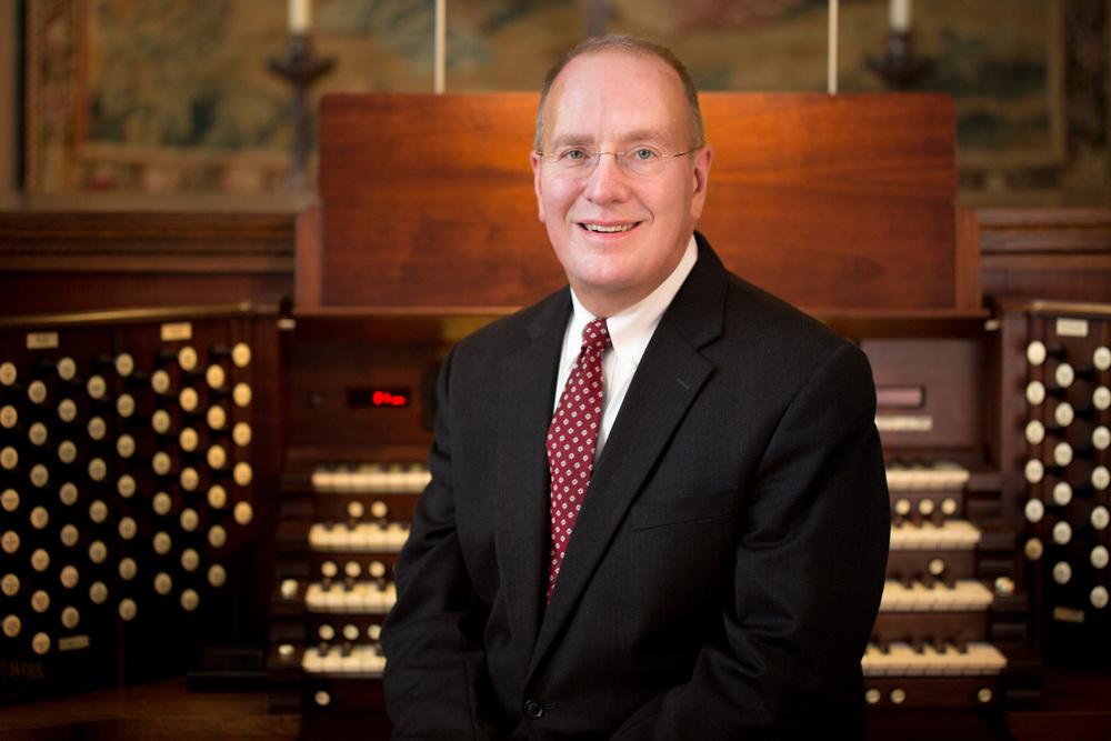web-David-Heller-Organ-002-052516.jpg