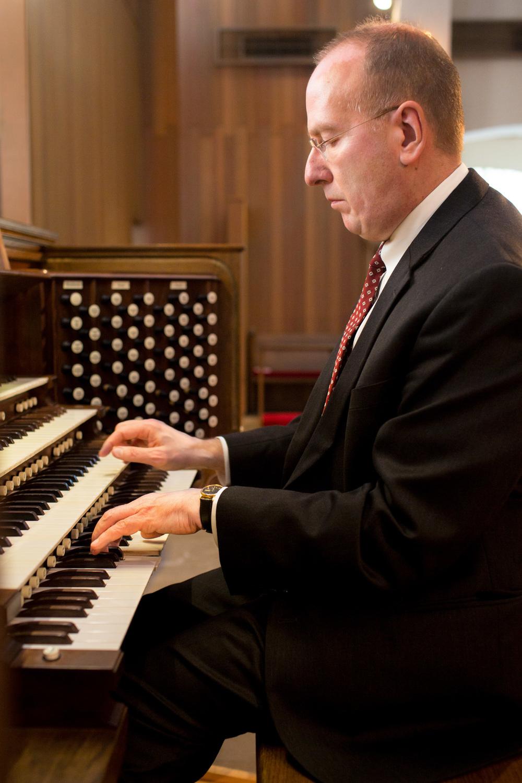 web-David-Heller-Organ-005-052516.jpg