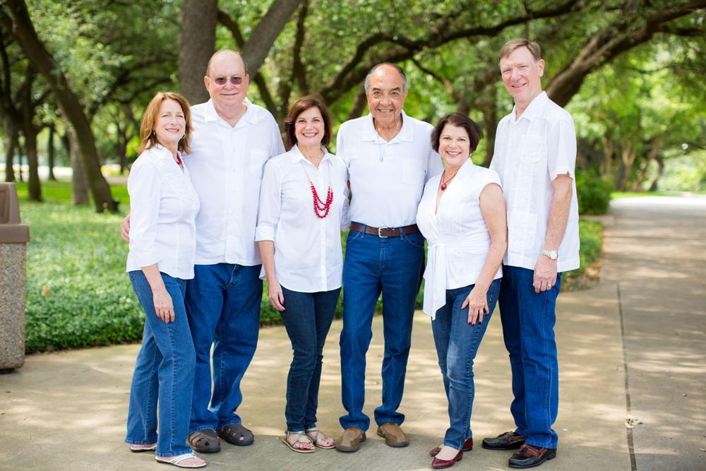 sm-Mansen-Family-085-052816.jpg