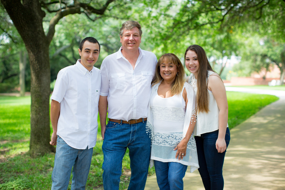 sm-Mansen-Family-087-052816.jpg