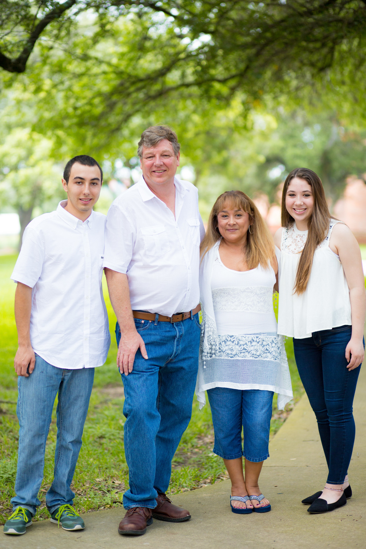 sm-Mansen-Family-093-052816.jpg