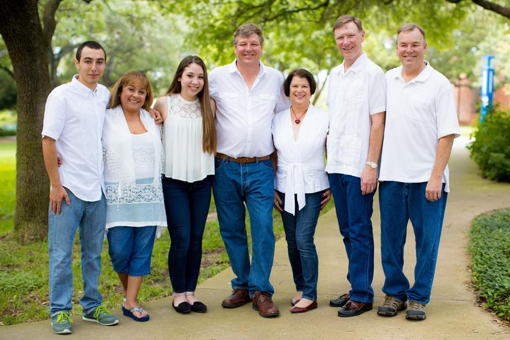 sm-Mansen-Family-097-052816.jpg