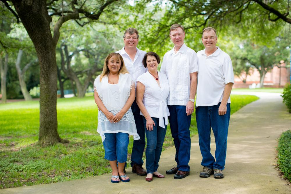 sm-Mansen-Family-100-052816.jpg