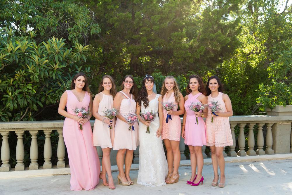 Tinker-Wedding-130-070316.jpg
