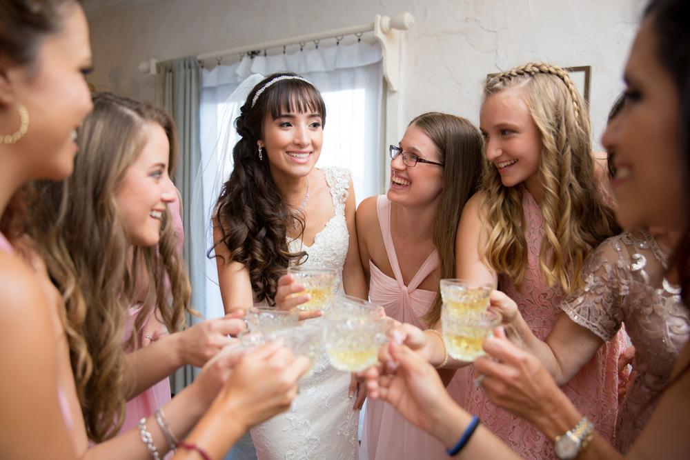 Tinker-Wedding-159-070316.jpg