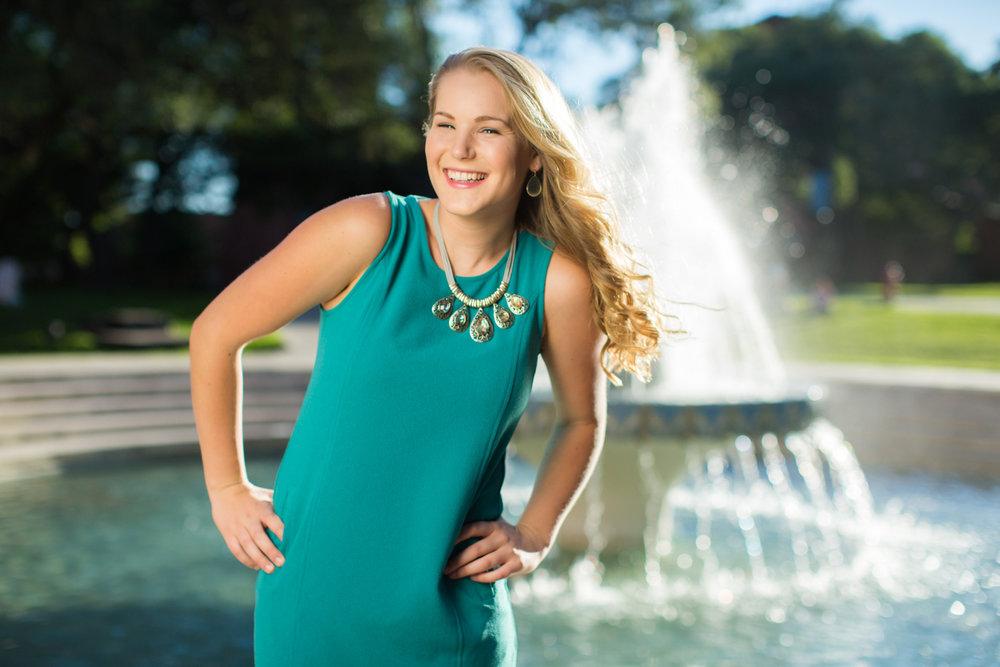 web-Dana-McLaughlin-035-040517.jpg