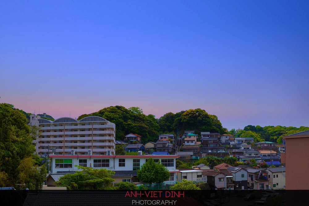 web-Sasebo-Landscape-3x2.jpg