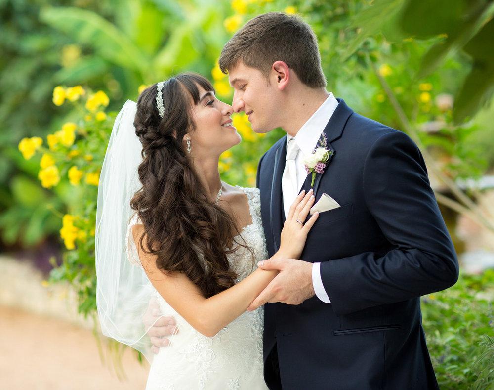 web-Tinker-Wedding-315-070316.jpg