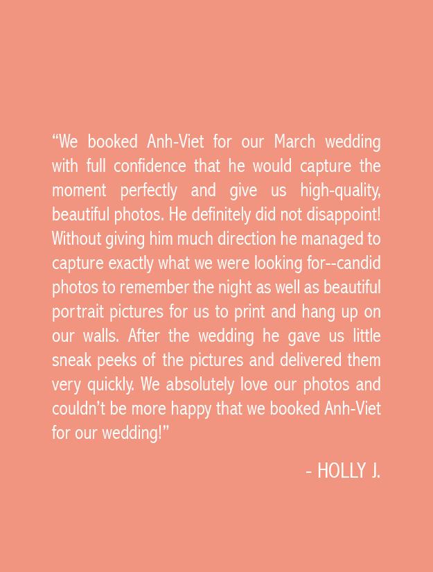 Holly-Testimony12.jpg