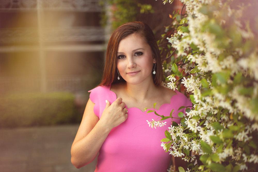 web-Sarah-Billman-010-041418.jpg