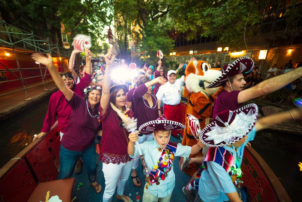 River-Parade-032-042418.jpg