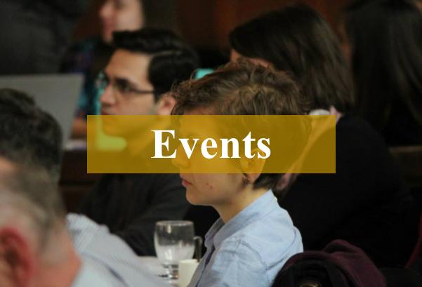 Events_WebsiteV2.png