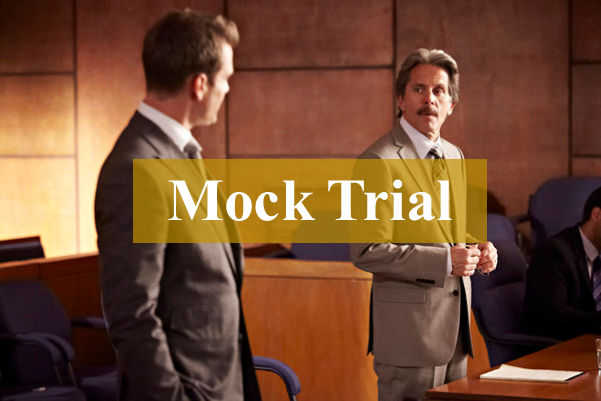 MockTrial_Website.png