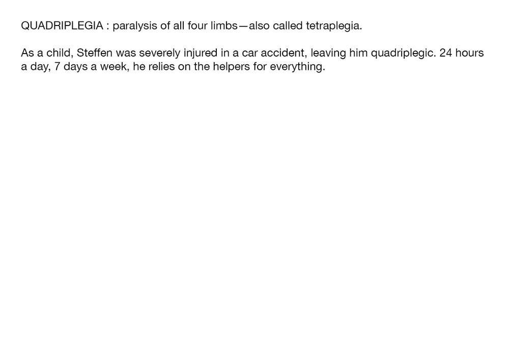quadriplegia-text.jpg