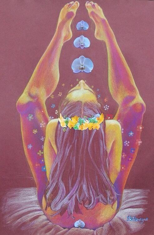 shamanic-womb-awakening