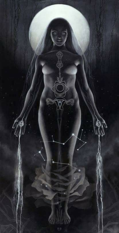 Divine-feminine-activation.jpg